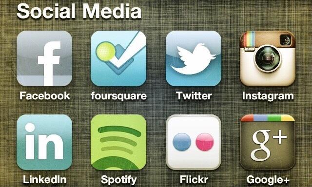 Does Social Media KillCreativity?