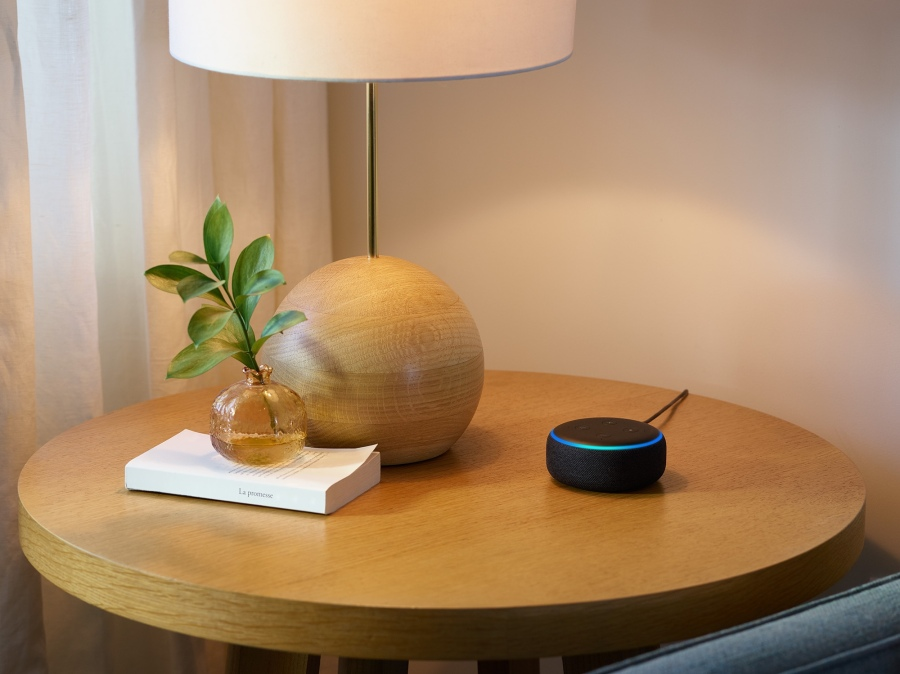 How to Create Better Habits With Alexa (Routines)